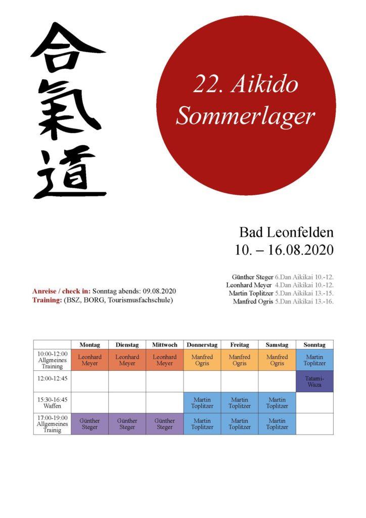 2020_Ausschreibung Sommerlager Bad Leonfelden_Seite_1
