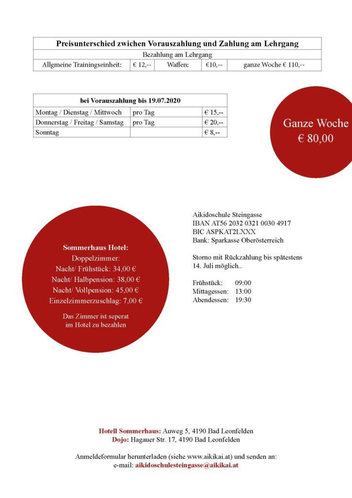 2020_Ausschreibung Sommerlager Bad Leonfelden_Seite_2