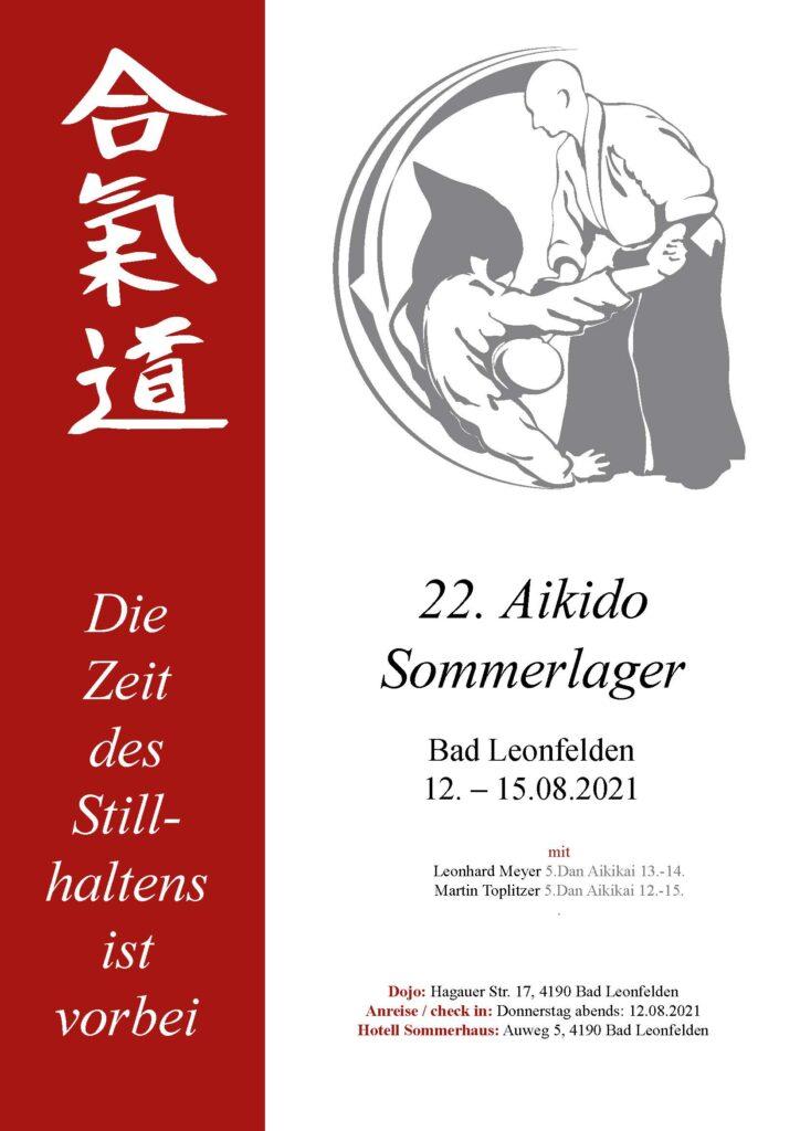 2021_Ausschreibung Sommerlager Bad Leonfelden_Seite_1